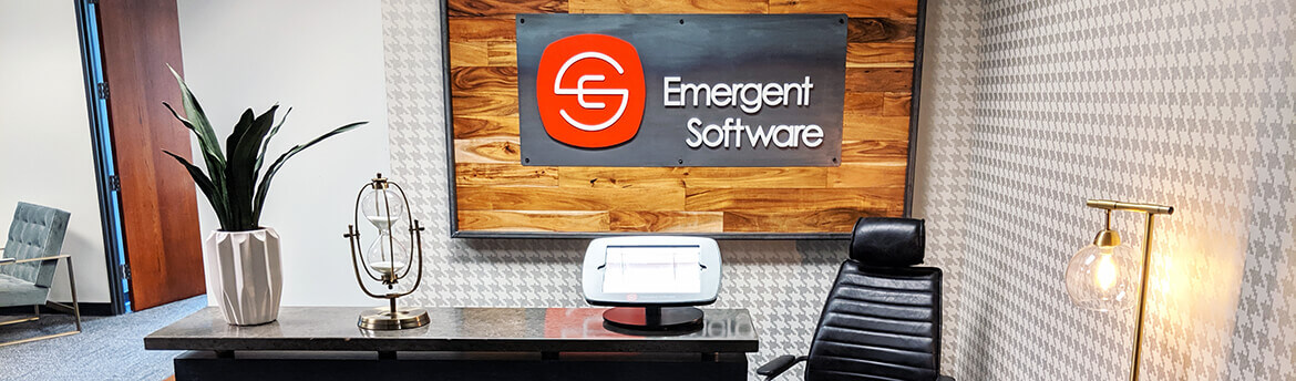 Emergent Software Blog