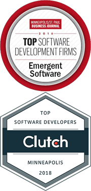 top software development firm
