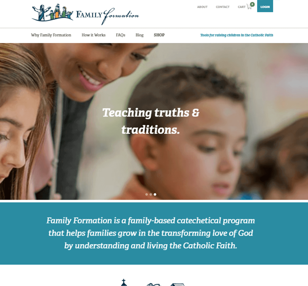 familyformation-home page Resize.png