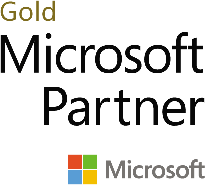 microsoft-gold-partner-white-cropped.png