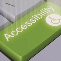 Stop Losing Customers to Website Accessibility Issues