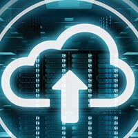 3 Ways to Cut Costs on Microsoft Azure Hosting